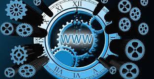 جهان اینترنت